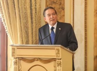 Presidente Cortizo Cohen escucha a los panameños y decide ampliar el Diálogo Nacional sobre las reformas constitucionales
