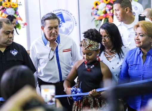 Presidente pide a su equipo trabajo incansable para atender necesidades de los panameños