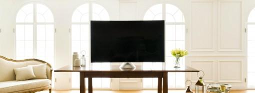 5 recursos que hacen que la TV QLED sea la mejor opción para juegos