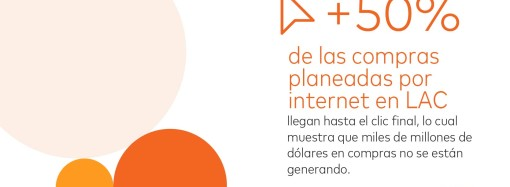 Mastercard acelera la adopción de tokenización en América Latina y el Caribe
