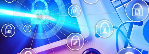 Tendencias 2020 en ciberseguridad: la tecnología se está volviendo más inteligente