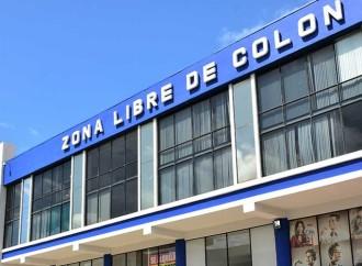 Aprueban suspender cánones de arrendamiento para empresas de la Zona Libre de Colón
