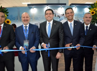 ZLC busca impulsar el crecimiento de la industria logística