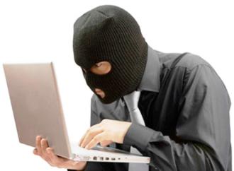 Perú, México y Brasil, los países con mayor cantidad de detecciones de ransomware en Latinoamérica