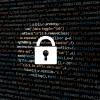 Lanzan parche que repara vulnerabilidad crítica en Windows