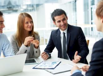 Cómo mejorar el bienestar y la productividad de sus empleados evitando el agotamiento laboral
