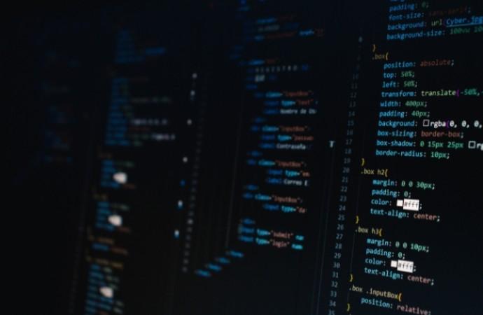 Fortinet amplía aún más la integración de sus soluciones de seguridad dinámica en la nube con la nueva solución de Amazon Web Services (AWS)