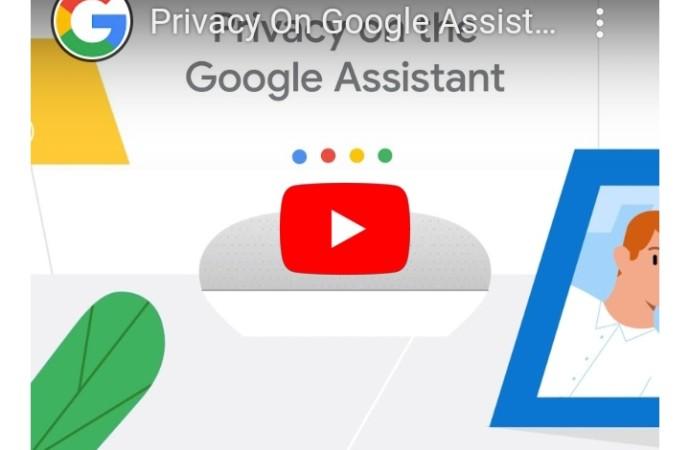 CES 2020: el Asistente de Google, cada vez más útil