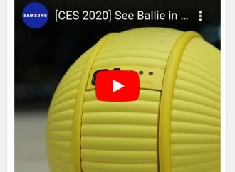 ¡Vea el video y descubra cómo 5G y V2X están dando forma al futuro de la conducción conectada!