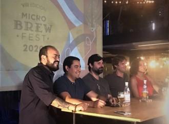 El Micro Brew Fest 2020 llega este verano renovado y con nueva casa