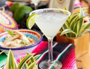 Deléitese en el primer festival de comida mexicana de JW Marriott Panamá
