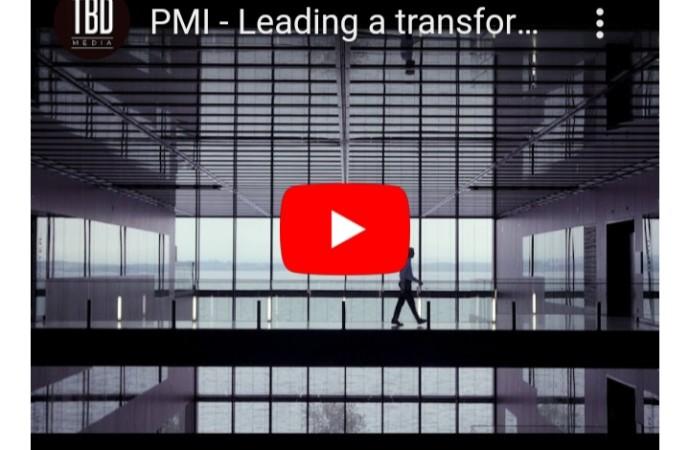 """Philip Morris International Reconocido por Ambición y Acción de Sostenibilidad en Proyecto """"50 Líderes en Sostenibilidad y Clima"""""""