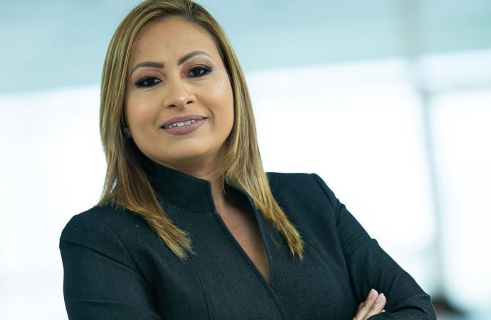 Panamá se adjudica la presidencia del Comité Regional de la Comisión de Integración Energética Regional para Centroamérica y el Caribe