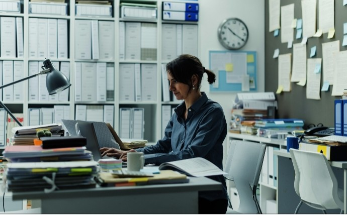 Construir un nuevo negocio que dure: seis principios que ayudan a superar la incertidumbre al emprender