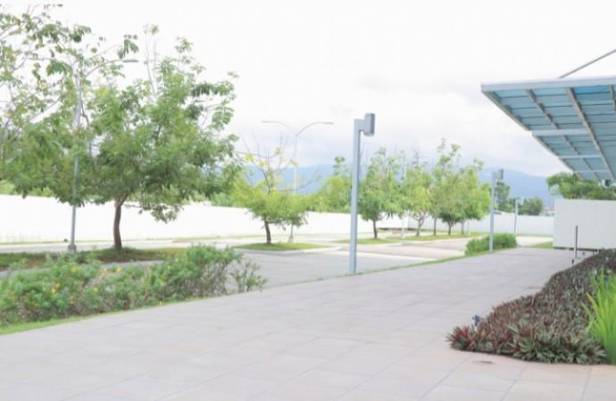 Demanda de espacios corporativos sostenibles mantiene activo rubro de la Construcción