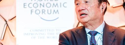 Huawei: «Podemos sobrevivir ante otro ataque»