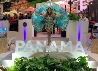 Panamá promueve en FITUR 2020 ley de incentivos para atraer inversiones turísticas