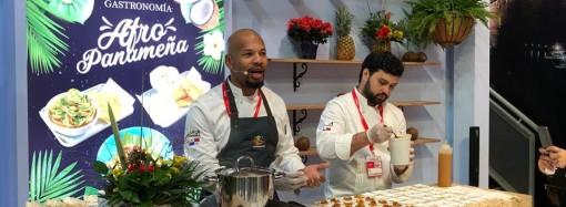 20 empresas del sector turístico panameño se promocionan en la Feria internacional Fitur con el apoyo de PROMTUR