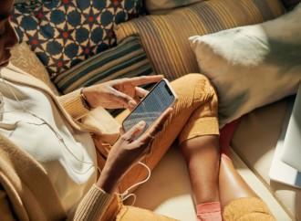 Airbnb: Estos fueron los 5 fines de semana con el mayor número de visitantes en Panamá