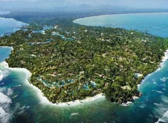 BID Invest otorga préstamo de US$37,2 millones a proyecto de turismo sostenible en Bocas del Toro
