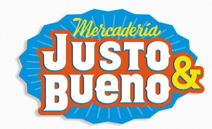 Justo & Bueno nominado en Forbes como uno de los mejores retailers de la década