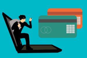 ESET acerca los mensajes y asuntos de correo más utilizados por los cibercriminales