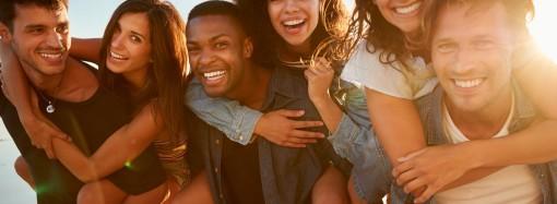 Panamá se unirá al Festival Mundial de la Felicidad