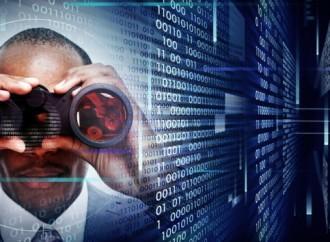 ¿Seguridad o comodidad? El eterno dilema de la protección de datos