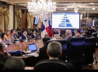 El Consejo de Gabinete de la República de Panamá aprobó el Plan Estratégico Nacional de Ciencia, Tecnología e Innovación (PENCYT) 2019-2024
