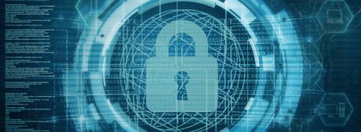 RISCCO realizó sondeo sobre la preparación de las empresas respecto a la Ley de Protección de Datos
