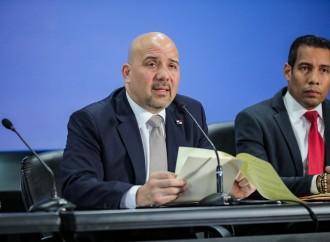 Sistema degenerado, sin controles y permisivo, se encontró las cárceles del país, informe del Ejecutivo