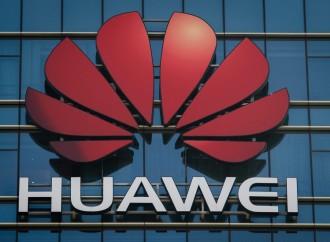 Huawei envió 6.9 millones de smartphones 5G en 2019, abriendo las puertas al mundo a una era de conectividad de nueva generación