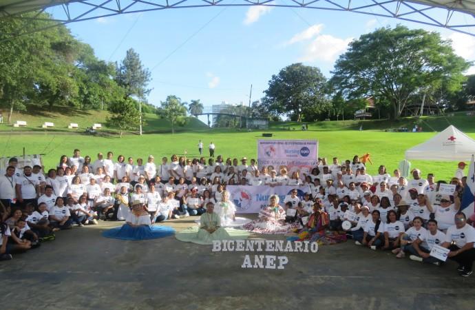 Gremio lanza día internacional de la enfermeray anuncia campaña «buen trato»