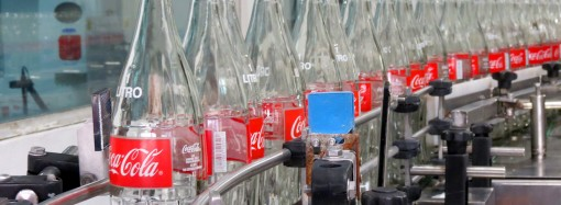 Coca-Cola FEMSA de Panamá es reconocida por su desempeño en calidad, seguridad y ambiente