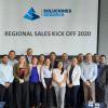 Soluciones Seguras se prepara para un año de crecimiento regional