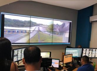 Innovación y mejora contínua en la hoja de ruta de las operaciones de ENA