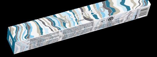 Descubre la calidez interior con las ediciones limitadas Nordic de Nespresso