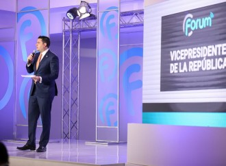 'La reactivación económica es una realidad', Carrizo Jaén