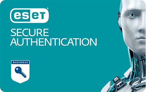 ESET lanza la versión 3.0 de Secure Authentication