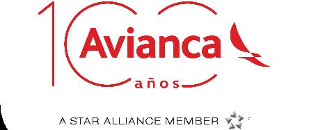 Avianca afianza su red de rutas global, enfocándose en el fortalecimiento de su Hub en San Salvador