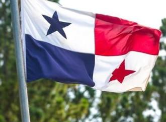 Panamá consolida liderazgo internacional en abanderamiento de naves