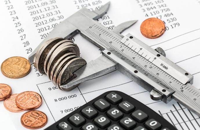 Los precios de los Seguros Comerciales a nivel mundial se incrementaron en un 11% durante el cuarto trimestre del 2019