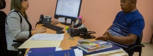 Mitradel garantiza pago a trabajadores por la suma de B/.138,938.16 a través de Defensoría Gratuita