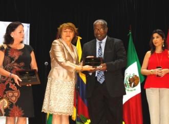 Convenio Andrés Bello conmemora sus 50 años