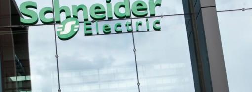 Air Liquide, Groupe PSA, Schneider Electric y Valeo asumen el reto de producir 10 mil respiradores, en respuesta a la solicitud del gobierno francés
