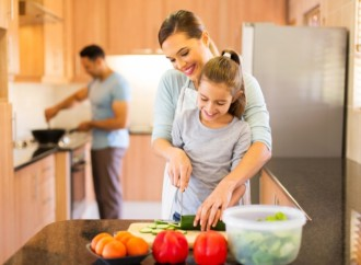 Errores frecuentes al elegir una alimentación saludable