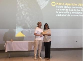 """Biomuseo sigue premiando la iniciativa educativa con las charlas """"Experto Visitantes"""""""