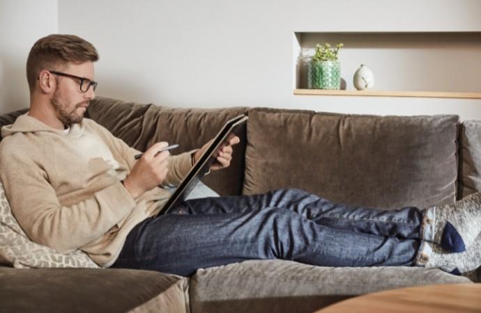 En el Día del Internet Seguro, Microsoft brinda recomendaciones para protegernos en línea