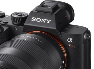 Programa de fidelización para usuarios de cámara profesional Sony ALPHA llega a Panamá