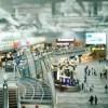 Aspectos necesarios para que un aeropuerto brinde la mejor experiencia a los viajeros